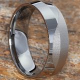jekyll-wave-specialty-unique-rings