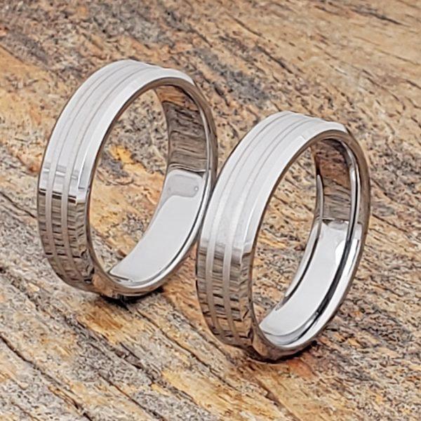 leda-6mm-mens-beveled-inlay-rings