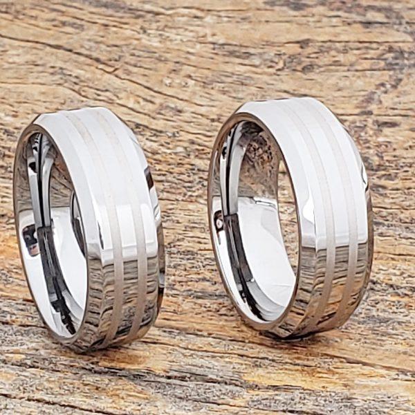 leda-8mm-matching-engraved-inlay-rings