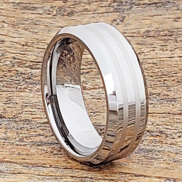 leda-matching-engraved-8mm-inlay-rings