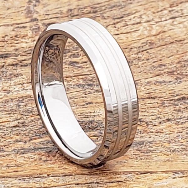 leda-mens-6mm-beveled-inlay-rings