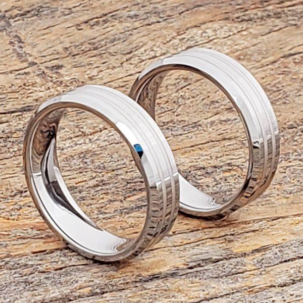 leda-mens-beveled-inlay-6mm-rings