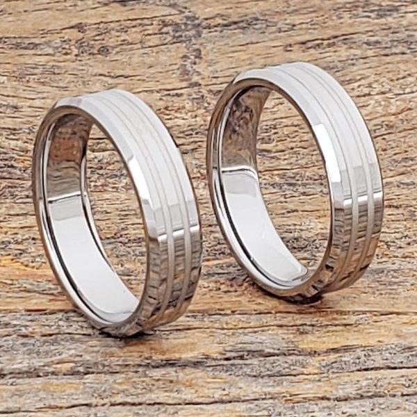 leda-mens-beveled-inlay-rings