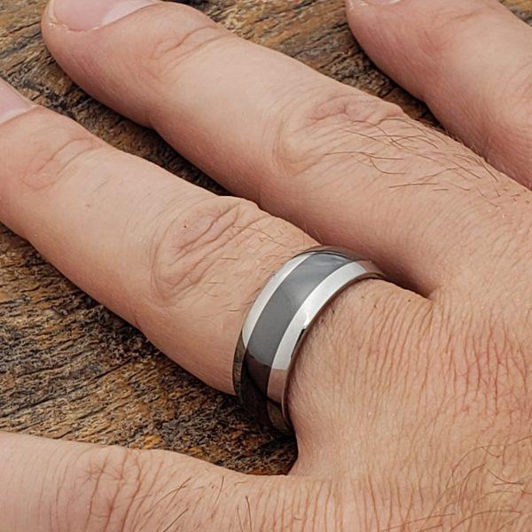leonidas-black-inlay-ultra-polished-ceramic-8mm-rings