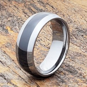 leonidas-black-inlay-ultra-polished-ceramic-ring