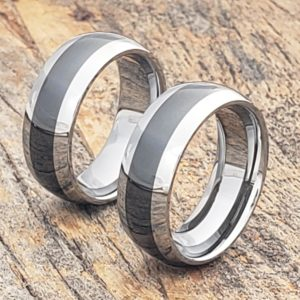 leonidas-black-inlay-ultra-polished-ceramic-rings