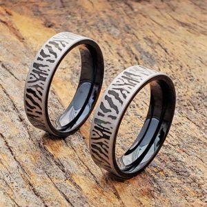 mason-6mm-black-flat-unique-rings