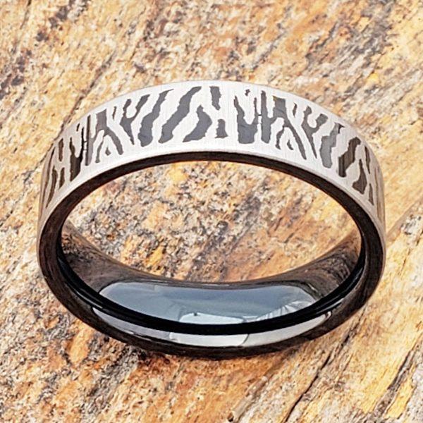 mason-black-flat-unique-6mm-rings