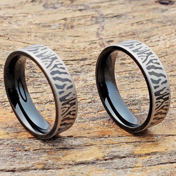 mason-black-flat-unique-rings