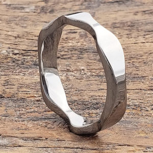 matching unique rings