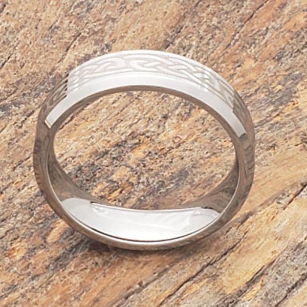 medieval-6mm-knotwork-irish-bevel-celtic-rings