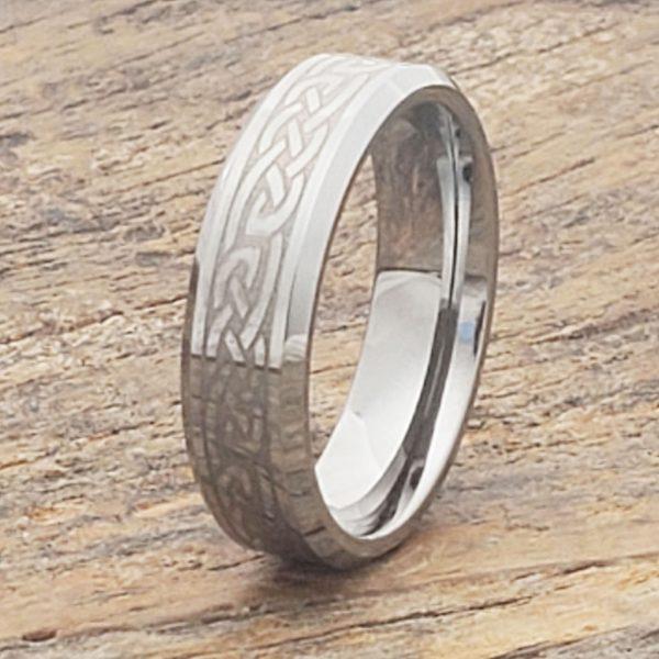 medieval-6mm-knotwork-irish-beveled-celtic-ring