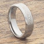 medieval-6mm-knotwork-irish-beveled-celtic-rings