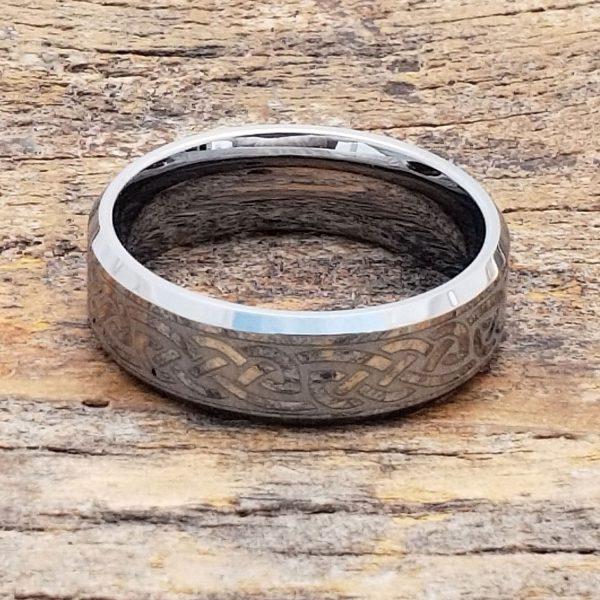 medieval-irish-carbide-bevel-celtic-rings
