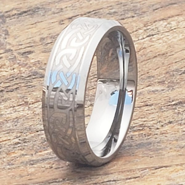 medieval-irish-carbide-beveled-celtic-ring