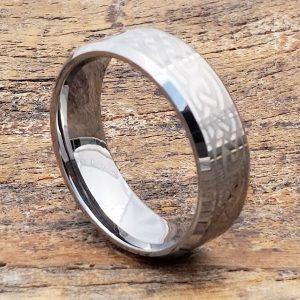 medieval-irish-carbide-beveled-celtic-rings