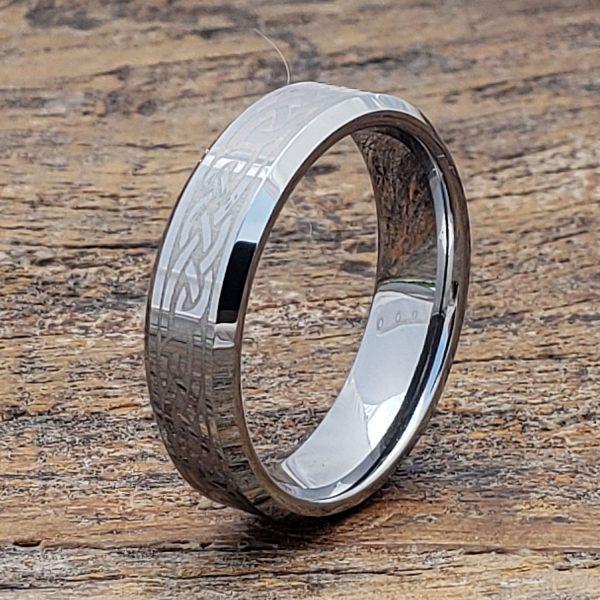 medieval-knotwork-irish-beveled-celtic-ring