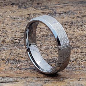 medieval-knotwork-irish-beveled-celtic-rings
