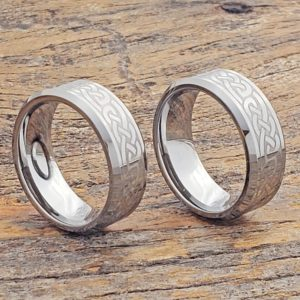 medieval-silver-irish-beveled-celtic-rings