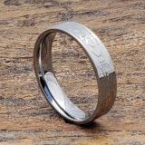 men irish clatter carved claddagh rings