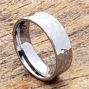 mens-flat-hammered-rings-2
