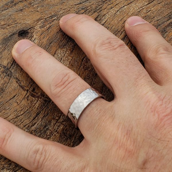 mens-flat-hammered-rings-3