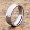 mens-flat-hammered-rings-4