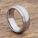 mens-offset-brush-inlay-rings