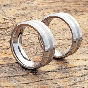 midnight-beveled-brushed-inlay-rings