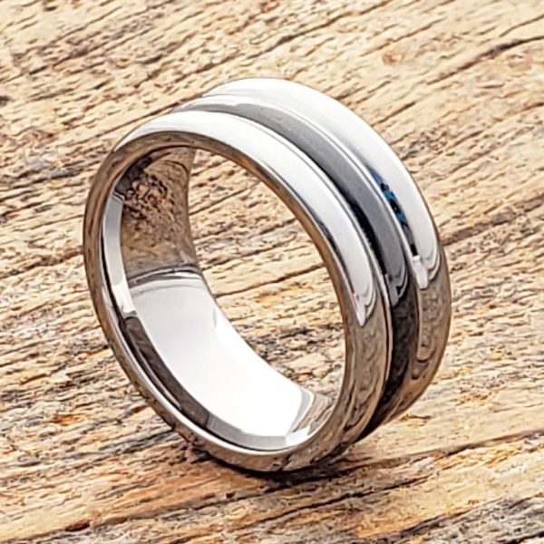 mirage-black-9mm-inlay-ceramic-rings