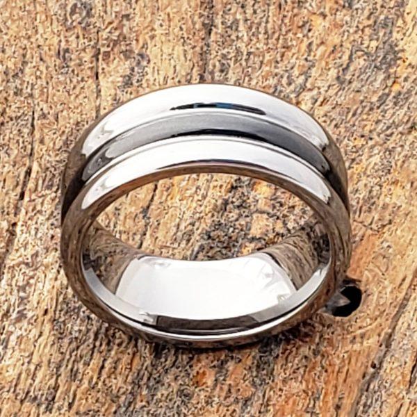 mirage-black-inlay-ceramic-9mm-rings