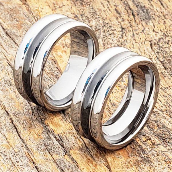 mirage-black-inlay-ceramic-rings