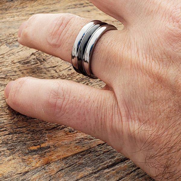 mirage-black-inlay-ceramic-rings-9mm
