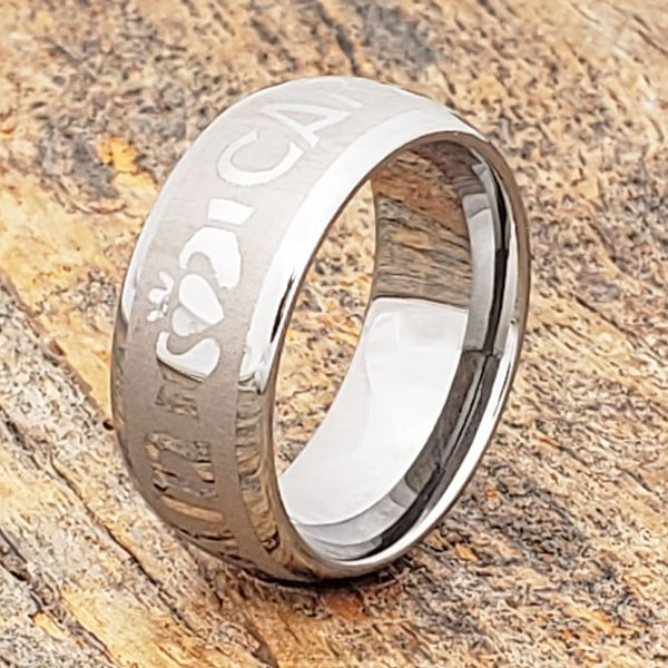 mo-anam-cara-9mm-soulmate-engraved-claddagh-rings