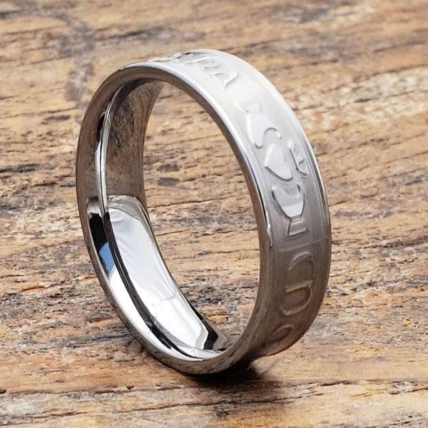 mo-anam-cara-claddagh-ring