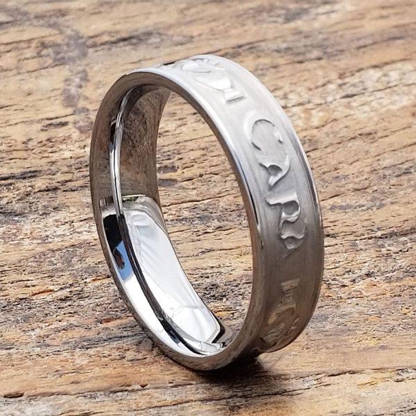 mo-anam-cara-claddagh-rings-1