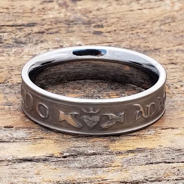 mo-anam-cara-claddagh-rings-2