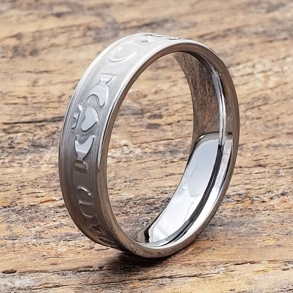 mo-anam-cara-claddagh-rings