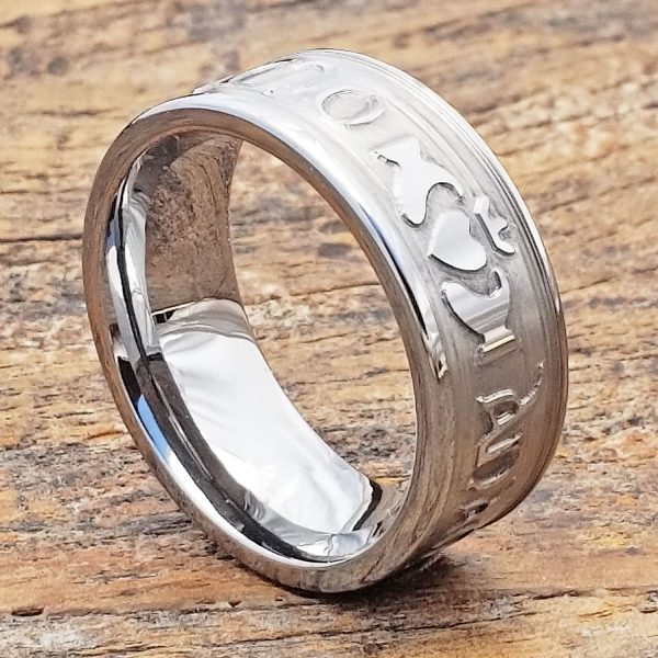mo-anam-cara-soulmate-claddagh-ring