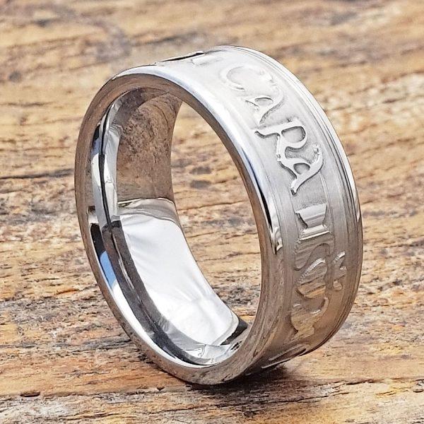 mo-anam-cara-soulmate-claddagh-rings-1