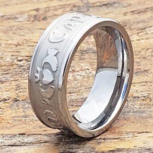 mo-anam-cara-soulmate-claddagh-rings