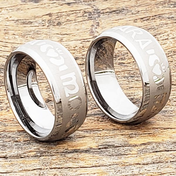 mo-anam-cara-soulmate-engraved-9mm-claddagh-rings
