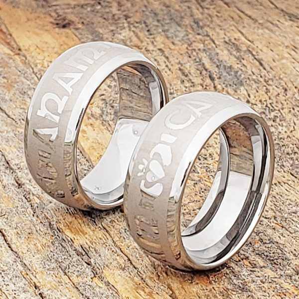 mo-anam-cara-soulmate-engraved-claddagh-rings