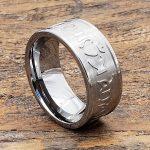 mo-anam-cara-soulmate-mens-claddagh-rings