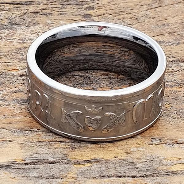 mo-anam-cara-soulmate-mens-rings