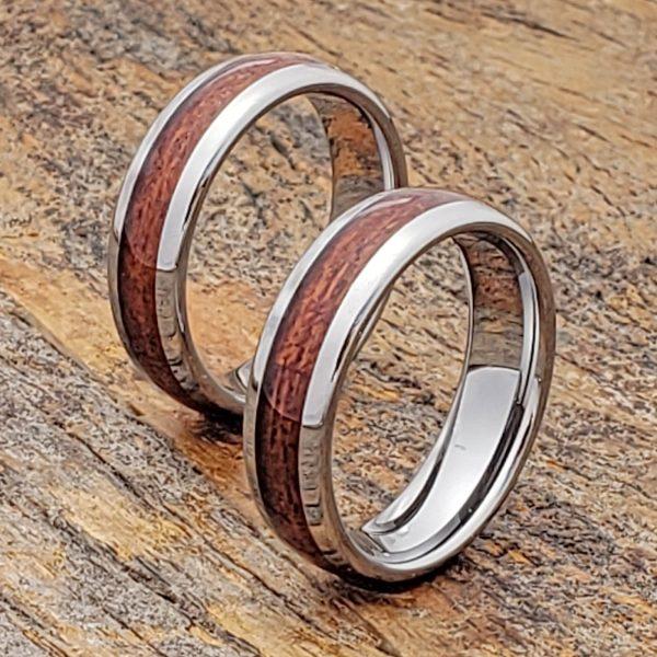 neptune-6mm-mens-redwood-wooden-rings