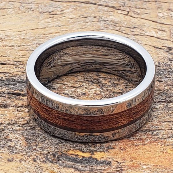 neptune-flat-inlaid-9mm-wooden-rings