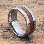 neptune-flat-inlaid-wooden-rings