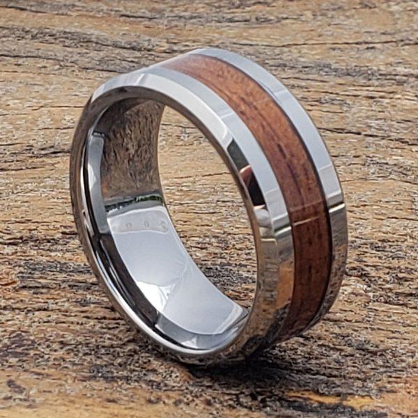 neptune-men-beveled-wooden-rings
