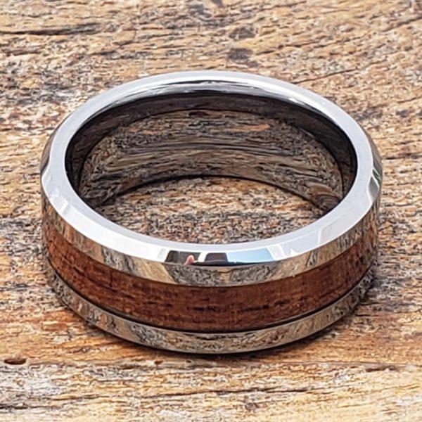 neptune-men-beveled-wooden-rings-9mm